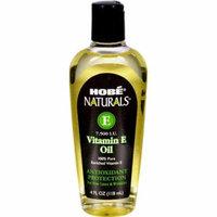 Hobe Labs HG0995514 4 oz Vitamin E Oil - 7500 Iu