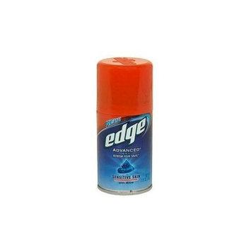 Edge Progel Advanced Sensitive Skin With Aloe Case Pack 24