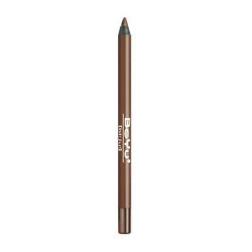 BeYu Soft Eyeliner Dark Wood 0.04 oz