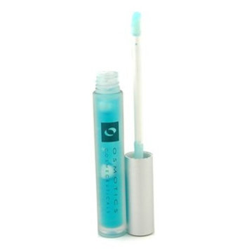 Osmotics Blue Copper 5 Lip and Tuck 0.17 oz, Color: Natural