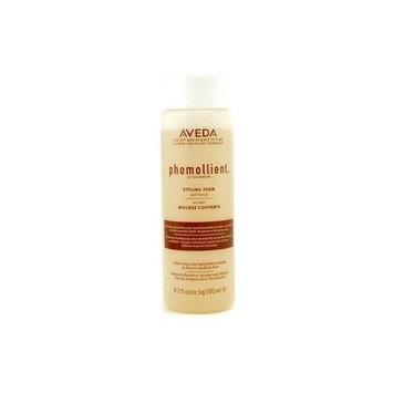 Aveda Phomollient Styling Foam Refill - 200ml/6.7oz