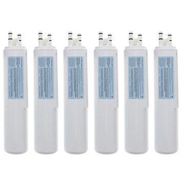 Replacement Filter for Kenmore 9999 / ULTRAWF (6-Pack) Original Water Filter
