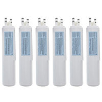 Original Frigidaire Filter ULTRAWF (6-Pack) Original Water Filter