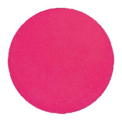 Space Nail Color Powder Rose pink 10g