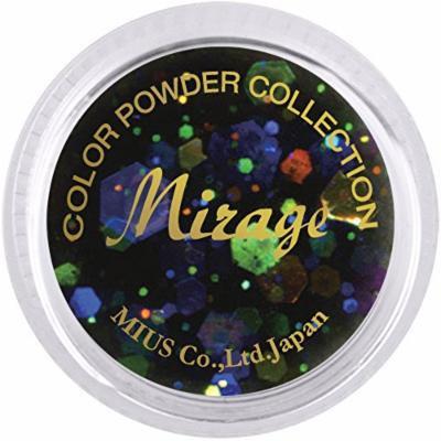 Mirage Color Powder N / CG-6 7g