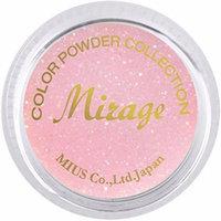 Mirage Color Powder N / DV-4 7g