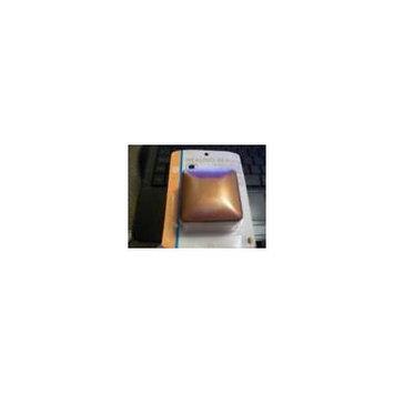 Sally Hansen Healing Beauty Blushing Bronzer Loose Powder Bronze 14.1 G