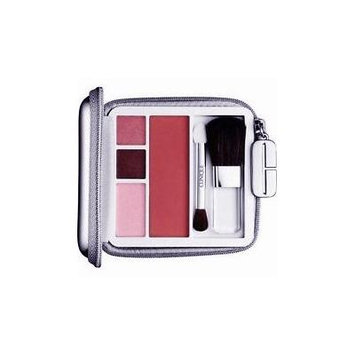 Clinique Most Wanted Colour Palette - Most Wanted Berries 03
