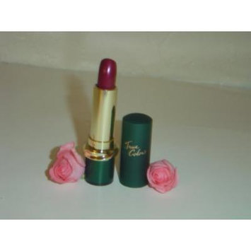 Yves Rocher True Colors Lipstick, 3.50 g (Wine). France. Imported