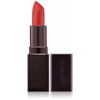 Laura Mercier Creme Smooth Lip Colour - # Red Amour 4g/0.14oz