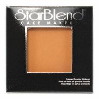 (3 Pack) mehron StarBlend Cake Makeup - Light Egyptian