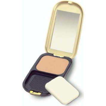 Max Factor Facefinity Compact Foundation Ivory by Max Factor