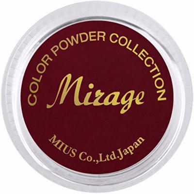 Mirage Color Powder N / WCV-5 7g