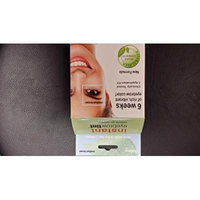 Godefroy Instant Eye Brow Tint - Medium Brown (Pack of 2)