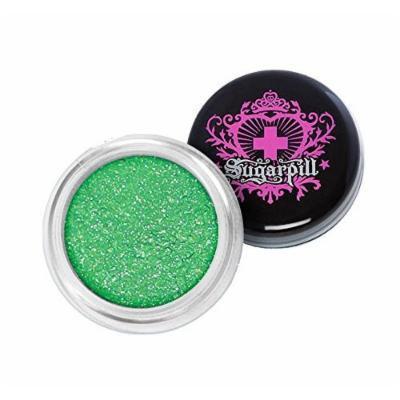 Sugarpill Cosmetics Loose Eyeshadow, Tipsy by Sugarpill Cosmetics