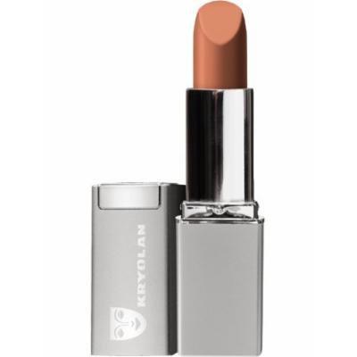 Kryolan 1201 Classic Lipstick (LC 143)
