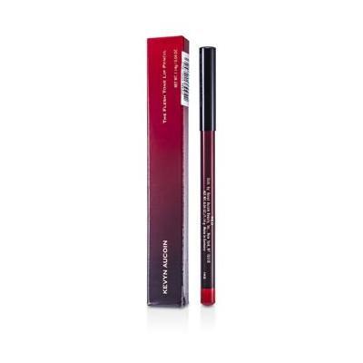Kevyn Aucoin The Flesh Tone Lip Pencil - # Red (Deep Brick Red) 1.14g/0.04oz