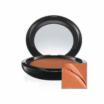 MAC Prep and Prime Bb Beauty Balm Compact SPF 30 Flawless Foundation (Refined Golden)
