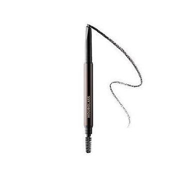 Hourglass Arch Brow Sculpting Pencil Natural Black by Hourglass