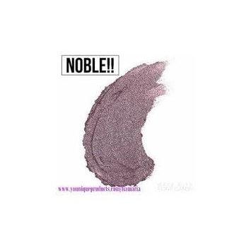 Younique Splurge Cream Eyeshadow (Noble)