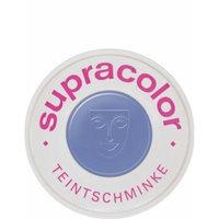 Kryolan 1002 SUPRACOLOR 30 ML Cream Make-up (483)