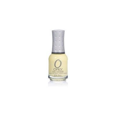 Orly Nail Polish, Lollipop 18 ml by Orly