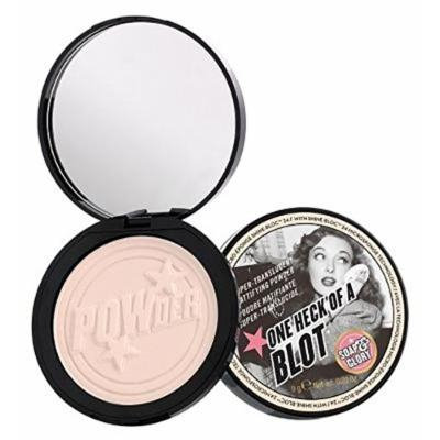 Soap & Glory One Heck Of A Blot 9G - Pack of 2