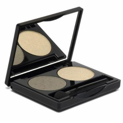 Rouge Bunny Rouge EYE SHADOW KEEPERS Duo Keeper by Rouge Bunny Rouge