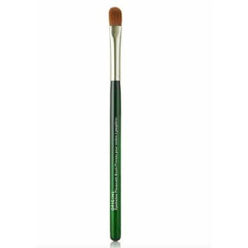 Origins Eyeshadow Placement Brush For Lids From Lash To Brow