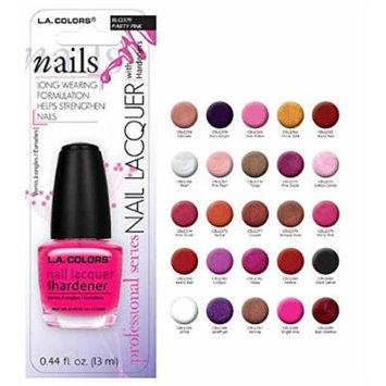 Blister Nail Lacquer Festive, Case of 12