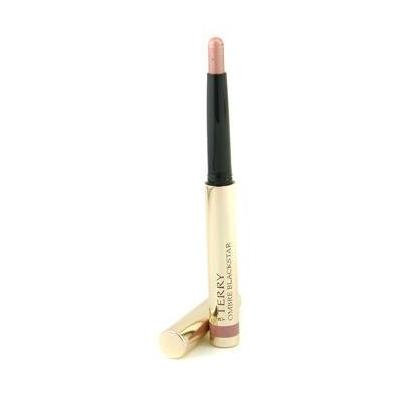 By Terry Ombre Blackstar Color-Fix Cream Eyeshadow-6 Frozen Quartz by By Terry