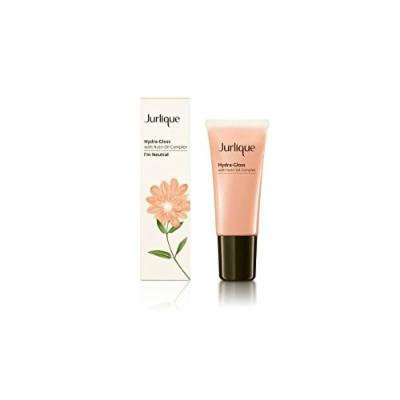 Jurlique Hydra Lip Gloss - I'M Neutral