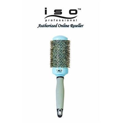 Iso Beauty Ionic Hair Brush 53mm by ISO Beauty