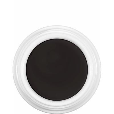 Kryolan 75000 Dermacolor Camouflage Creme Foundation Makeup 4g (Multiple Color Options) (D 071)