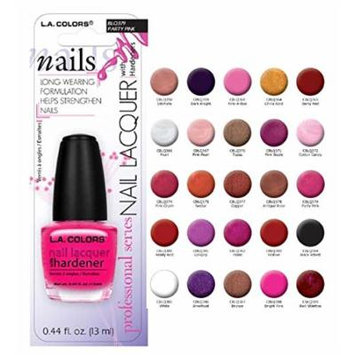 Blister Nail Lacquer Amethyst, Case of 12