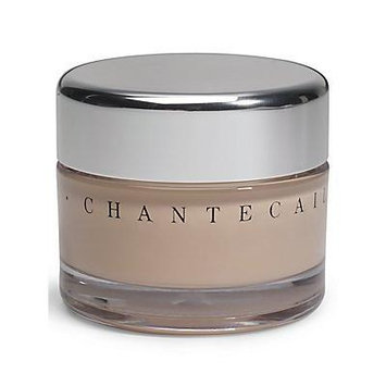 Chantecaille 30g/1oz Future Skin Oil Free Gel Foundation - Alabaster by Chantecaille