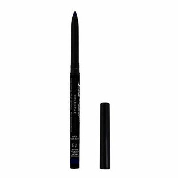 Sorme Cosmetics Truline Mechanical Eyeliner Pencil, Midnight, 0.1 Ounce by Sorme Cosmetics