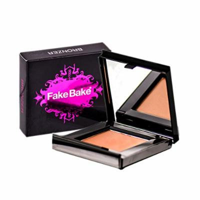 Fake Bake Beauty Bronzer Face and Body Bronzing Compact - .35 oz