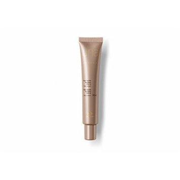 Linha Una (Radiance) Natura - Base Liquida Medio 10 Cobertura Media para Pele Bronzeada FPS 15 (30 Ml) - (Medium Coverage Liquid Foundation Medium 10 for Warm Undertone Skin - SPF 15 (1.01 Fl Oz))