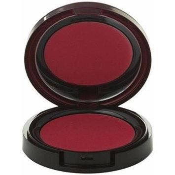 Kevyn Aucoin Lip Gloss, Valentina/Bright Pink Cream, 0.17 Fluid Ounce by Kevyn Aucoin