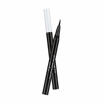 Beyond Perfect Touch Brush Liner 0.5g (#1 Strong Black)