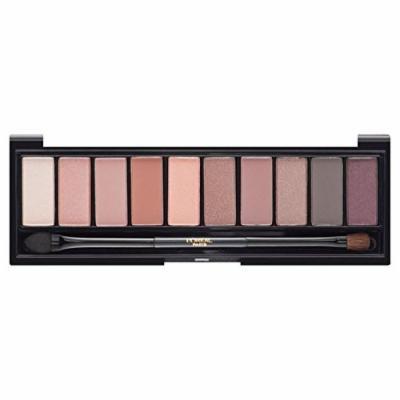 L'Oreal Paris Color Riche La Palette Eyeshadow, Nude Rose (PACK OF 4)