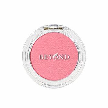 Beyond Single Blush 6g (#3 Pinkster)