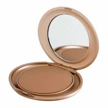 Milani Pressed Powder - Honey Amber by Milani