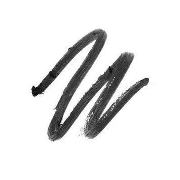 My Secret Waterproof Automatic Eye Pencil - 3 Eyeliner Pencils (Perfect Grey)