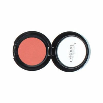 Purely Pro Cosmetics Blush, Cheeky, 0.18 Ounce by Purely Pro Cosmetics