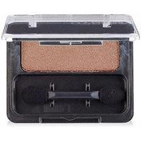 CoverGirl Eye Enhancers 1 Kit Eye Shadow, Mink [750] 0.09 oz by COVERGIRL