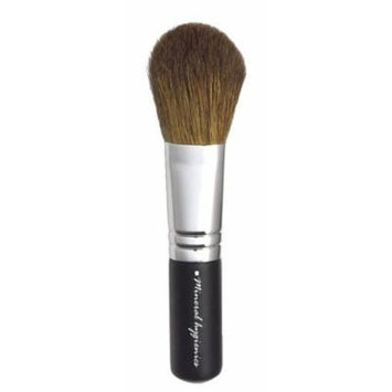 Mineral Hygienics Light Coverage Flawless Face Brush by Mineral Hygienics