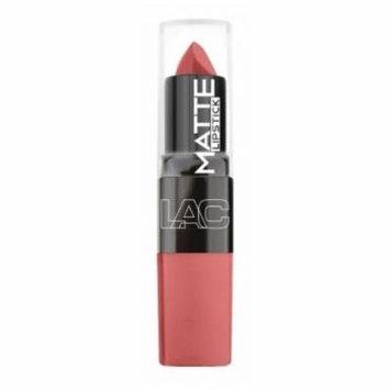LA Colors Matte Lipstick - Tender by L.A. Colors