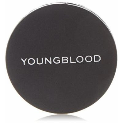 Youngblood Pressed Mineral Eye Shadow, Doe by Youngblood